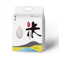 佳之稻-响水石板田香米